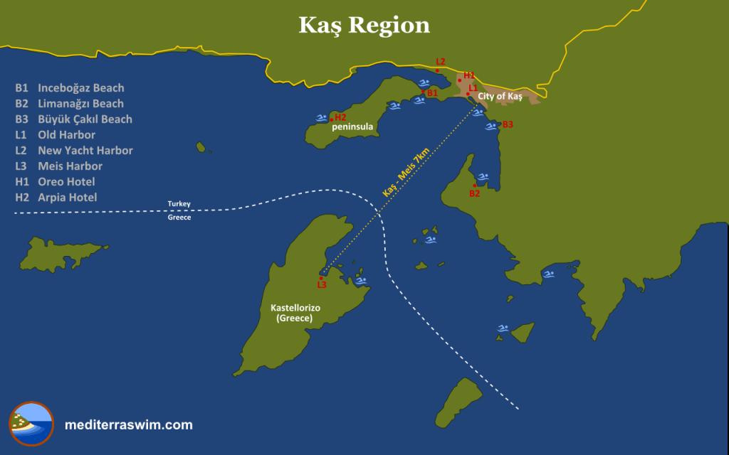 1410-Kas-Area-Map