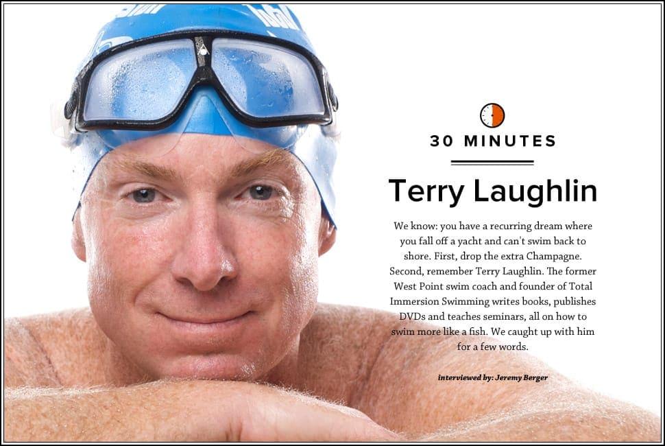terry-laughlin-30-minutes-gear-patrol-lead-full